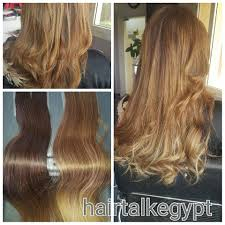 hairtalk extensions hairtalk extension dubai and middle east home