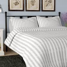 Gucci Crib Bedding Gucci Bed Sets Wayfair