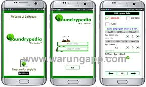 membuat aplikasi android sederhana dengan flash jasa pembuat aplikasi jasa pembuatan aplikasi android dan ios