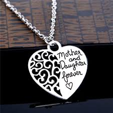 necklace for mothers wholesale and necklace and forever