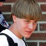 Dylann Roof Found Competent to Stand Trial