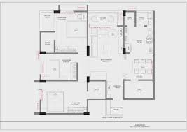 mesmerizing amazing house plan pictures best inspiration home