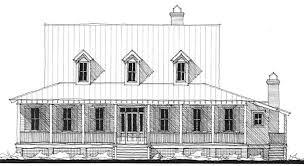 Architect Signature Allison Ramsey Architects Lowcountry U0026 Coastal Style Home Design