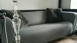 sofaã berwurf grau klippan 2er sofa 100 images borge mogensen 2213 great dane