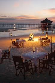 best 25 beach dinner ideas on pinterest cityscape abu dhabi