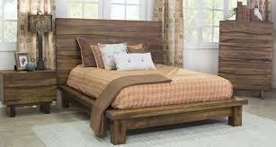 Contemporary Platform Bed Modern Wood Platform Bed Modern And Contemporary Platform Beds
