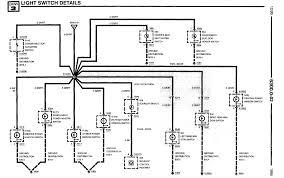 bmw wiring diagram e36 efcaviation com