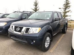 nissan armada for sale winnipeg truck tires and rims calgary rims gallery by grambash 70 west