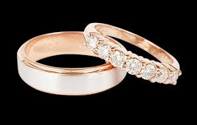 wedding bands philippines meicel jewelry shop philippines wedding rings engagement rings