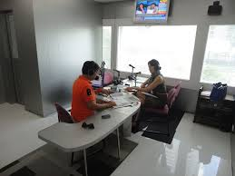 Interior Design Jobs Philippines Carol Tan Good Job Philippines Dzrj 810 Am Radio Guesting U2013 Eyi