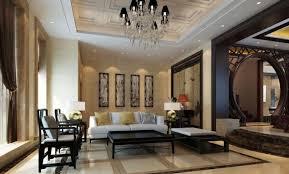 Stunning Classic Living Room Design Gallery Greenflare Us - Classic living room design ideas