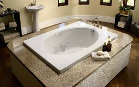 Jetted Tub Awesome Whirlpool Jacuzzi Bath Jacuzzi Whirlpool Tub Home Design