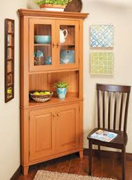 dining room furniture woodsmith plans