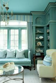 turquoise room ideas and inspiration to brighten up your house