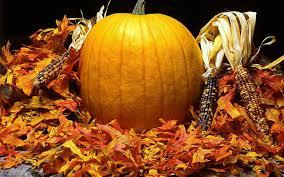 autumn halloween wallpaper pumpkins wallpaper wallpapersafari