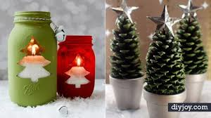 38 best cheap diy decor ideas for the holidays diy