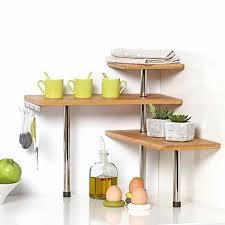 etagere telescopique cuisine 58 meilleur de photographie de etagere cuisine cuisine jardin
