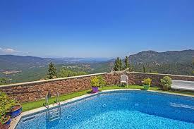456 estate for sale sale property mandelieu la napoule 1 456 000