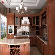 free used kitchen cabinets free used kitchen cabinets free used kitchen cabinets suppliers and