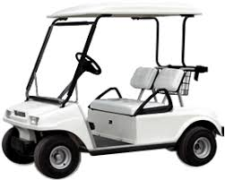 golf cart battery wires golf cart cable golf cart battery