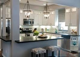 Kitchen Ceiling Light Fixtures Ideas Kitchen Lighting Fixtures Ceiling Snaphaven