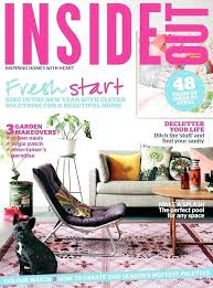 Home Decor New Orleans Home Decor Magazines Malaysia Home Decor Magazine Free Ebooks Home