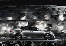 lexus 2014 2014 lexus is350 f sport bodybuilding com forums