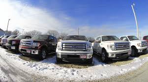 used semi trucks pickup truck owners face uphill climb in chicago chicago tribune