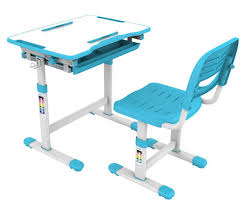 8 ergonomic chairs u0026 desks for children u2013 vurni