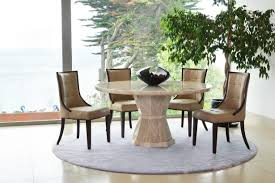 dining room parsons chairs upholstered dining room chairs rattan