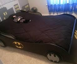 batman bedroom furniture the best 100 batman bedroom furniture image collections nickbarron