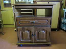 cours de cuisine nevers meubles de cuisine occasion à nevers 58 annonces achat et vente