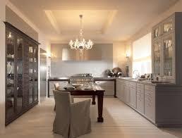 cuisine style ancien cuisine style ancien et moderne atlas cuisines francois dans l