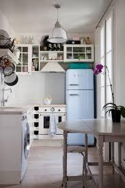 smart kitchen design 20 smart kitchen design ideas u2013 kitchen design kitchen