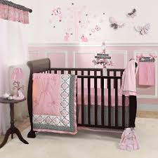 girls nursery bedding sets home design ba crib bedding sets wayfair boutique constructor 13