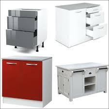 mobilier cuisine pas cher meuble cuisine moins cher meubles de cuisine pas cher meuble