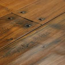 Hardwood Plank Flooring Just Remnants Hardwood Just Remnants