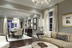 wandfarbe für wohnzimmer wandfarbe grau 29 ideen für die perfekte hintergrundfarbe in