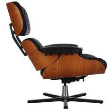 Plycraft Eames Chair Plycraft Lounge Chairs 18 For Sale At 1stdibs
