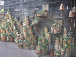 476 best nursery display ideas images on pinterest plants
