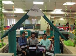 cubicle decoration themes cubicle decoration themes for competition parna kuti divine