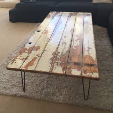 Good Wood For Making A Coffee Table by Digital Designer U0026 Developer News Making A Coffee Table