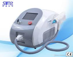 q switch long pulse nd yag laser 1064nm 532nm 1032nm laser tattoo