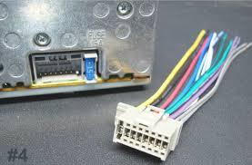 wiring diagram panasonic cq c1333u car radio u2013 readingrat net