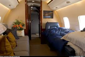 Global Express Interior Bombardier Global Express Bd 700 1a10 Bombardier Aviation