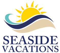spend thanksgiving on the outer banks with seaside vacations