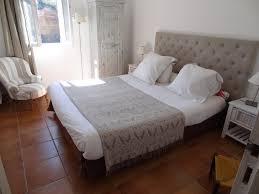 chambre d hotes roussillon vaucluse chambres d hôtes villa des roses chambres d hôtes roussillon