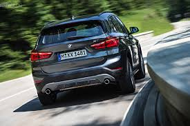 2016 bmw x1 pictures photo 2016 bmw x1 first drive
