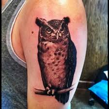 53 best tattoos images on pinterest poultry car and ideas