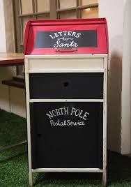letters to santa mailbox letters to santa mailbox tomyumtumweb